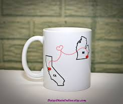 Nice Coffee Mugs Sterling Coffee Mugs You Can Right Now As Wells As To Charmful