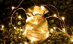 drop down christmas lights walmart com flexible fairy string lights just 4 99 shipped hip2save