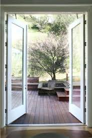 Used Patio Doors Mobile Home Patio Doors Or Mobile Home Sliding Patio Doors Glass