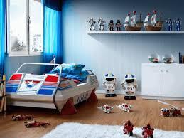 spaceship bedroom futuristic spaceship bedroom nautical twin bedding elongated toilet