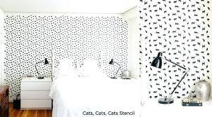 wall stencils for bedroom wall stencils for bedrooms stencil designs for bedroom walls