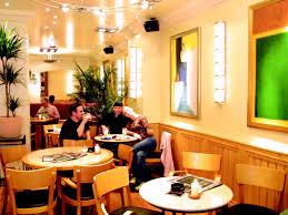 Wohnzimmer Kneipe Wiesbaden Cafe U0026 Bar Celona Frankfurt Cafe U0026 Bar Celona