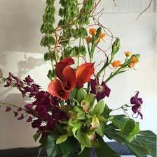 flowers arrangement gorgeous floral arrangement fresh flowers delivery ottawa
