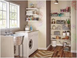 laundry room excellent laundry closet decorating ideas diy