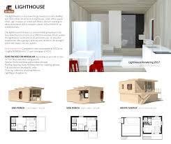 1 bed 1 bath house alchemy architects 0019 lighthouse