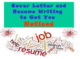 Sample Resume  Video Resume For Teachers Keywords Writing  SlideShare