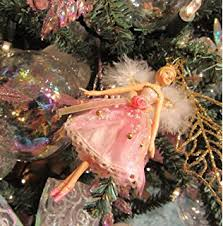 gisela graham ballerina hanging tree