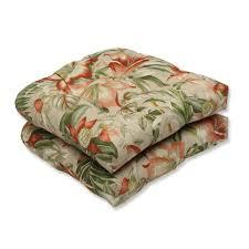 Decorative Seat Cushions Outdoor Cushions Patio Cushions Sears