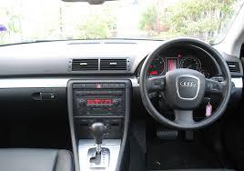 2010 audi a4 features audi a4 features engine specification mileage test drive
