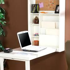 desktop table design desk 109 space saving expresso wall mount computer desk