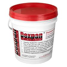 Flo Coat Concrete Resurfacer by Fast Setting Ready Mix Concrete Mortar Cement U0026 Concrete Mix