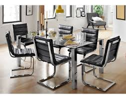 value city furniture tables dining room value city furniture dining room amazing black chairs