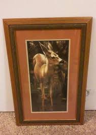 home interiors deer picture home interiors deer for sale classifieds