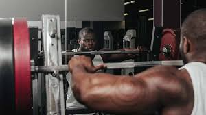 Bench Press For Size Mass Phase Part 1 Training For Size Ast Sports Science