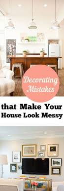 where to buy inexpensive home decor 50 budget decorating tips you should know livelovediy budgeting
