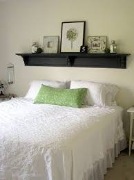 Inexpensive Headboards For Beds Best 25 Cheap Headboards Ideas On Pinterest Headboard Ideas