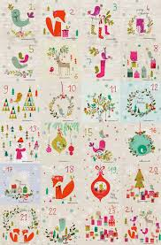 advent calendar advent calendars pinterest advent calendars