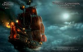image result for frigate pirate ship sail ship black pearl