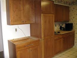 kitchen cabinets handles cabinet pull placement on door luxury kitchen cabinet knobs and