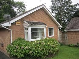 e13578 forestedge is a 3 bedroom detached bungalow in bransgore