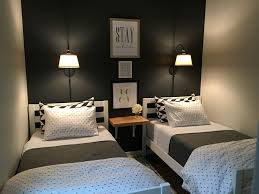 best 25 boys bedroom ideas with bunk beds ideas on pinterest