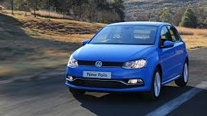 polo volkswagen 2014 introducing the 2014 volkswagen polo drive news