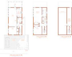 empower house sparkman 226 floor plans