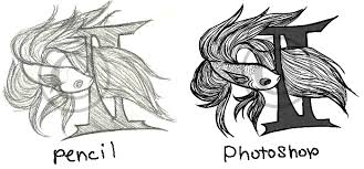 beta fish tattoo concept by electriccorpse on deviantart