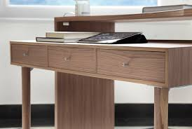 Wood Desk Accessories by Hot Creative Led Rocket Font B Design Multifunctional Fashion Desk