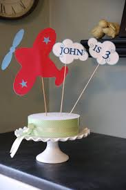 airplane cake topper airplane cake topper airplane smash cake airplane birthday party
