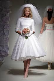 50 s wedding dresses bridal style 50s style wedding dresses 50s style wedding dress