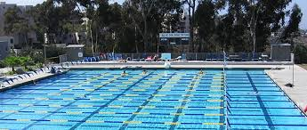 ucsd sports facilities canyonview pools