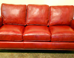 Leather Sofas In San Diego Lovely Pictures Sofa Sleepers Amazon Glamorous Sofa Leg Risers