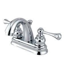 Wayfair Bathroom Faucets by Vintage Nickel Bathroom Faucet Wayfair