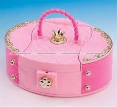 resultado de imagen para princess party centerpieces rosa pink