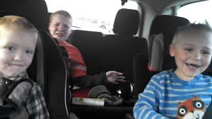 kids reactions to mother being pregnant with twins youtube