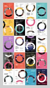 New Poster Design Ideas Best 10 Poster Graphics Ideas On Pinterest Poster Affiche