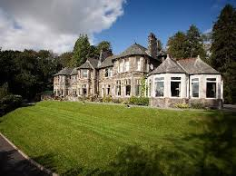 merewood country house hotel deals reviews windermere