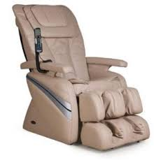 Massage Chair Thailand Best Massage Chair Reviews 2016 3 Top Rated Recliners