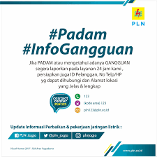 Triptrip by Pln Jogja On Twitter