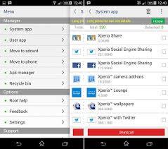 system app uninstaller apk system app remover pro v3 6 2019 apk index apk