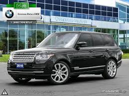 lexus is 350 a vendre quebec land rover for sale great deals on land rover
