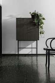 Latest Furniture Designs Kitchen 19 Best Reform Blue Images On Pinterest Art Installations Art