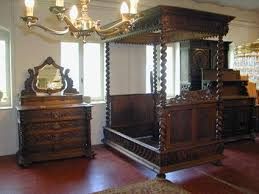 Century Bedroom Furniture | 19th century bedroom furniture