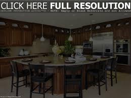 kitchen prep island sink airmaxtn