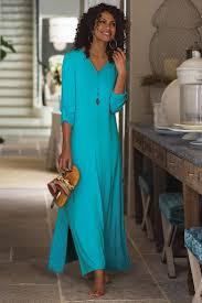 soft surroundings home decor best 25 caftans ideas on pinterest black linen black abaya and