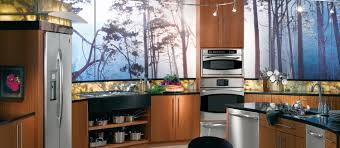 kitchen collections appliances small ge appliances
