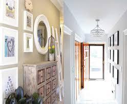 Corridor Decoration Ideas by Corridor Design Ideas Home Hotel Corridor Design Ideas