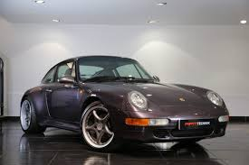 ruf porsche 993 porsche 993 carrera 2s for sale rpm technik independent