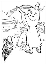 Color Pages For Top 25 Bible Coloring Pages For Your Little Ones Bible Stories by Color Pages For